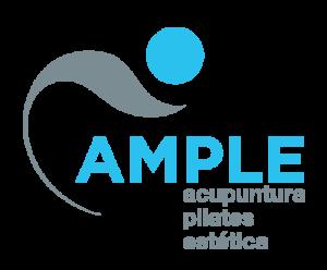 ample.net.br